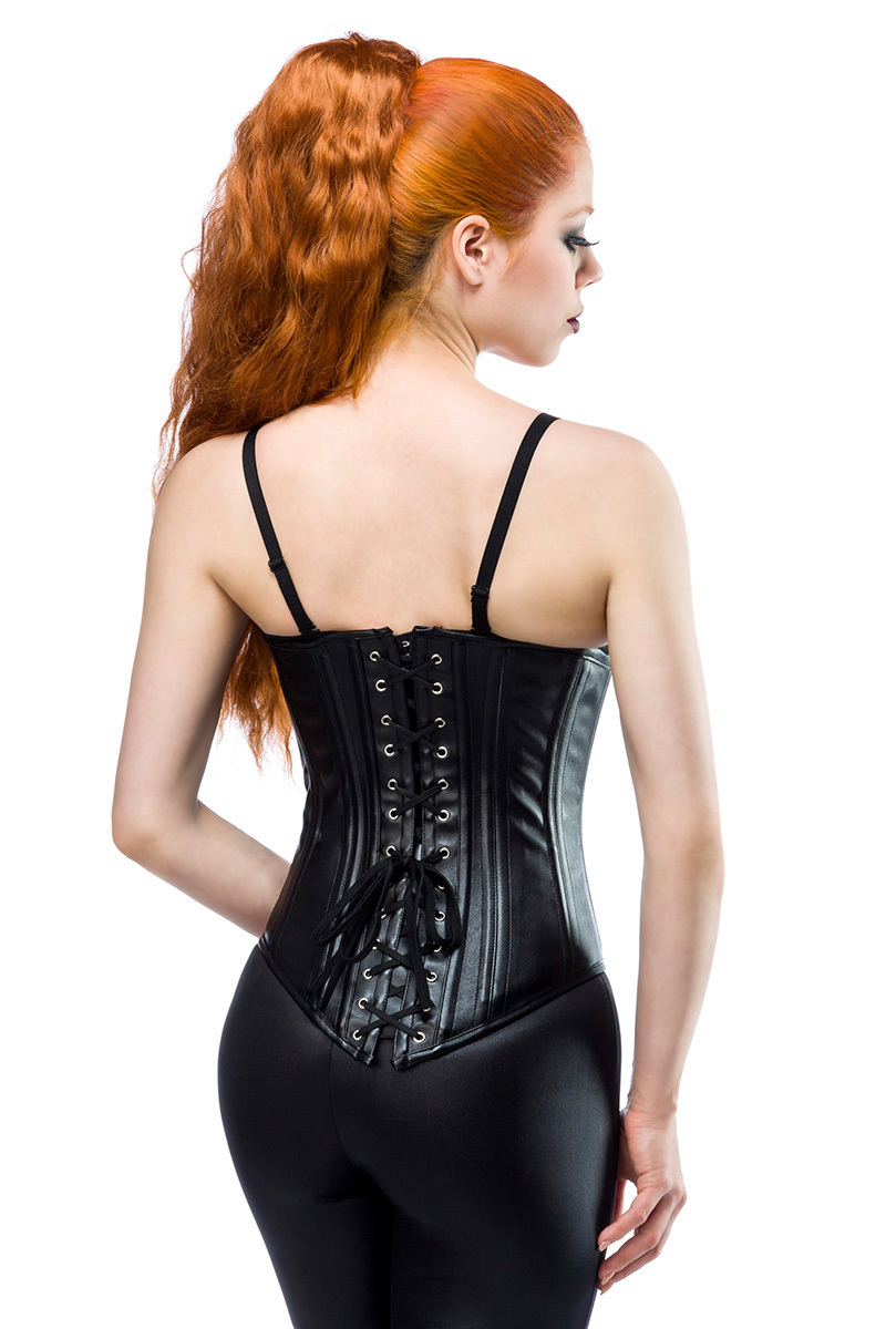 sexiga underkläder rea latex byxor