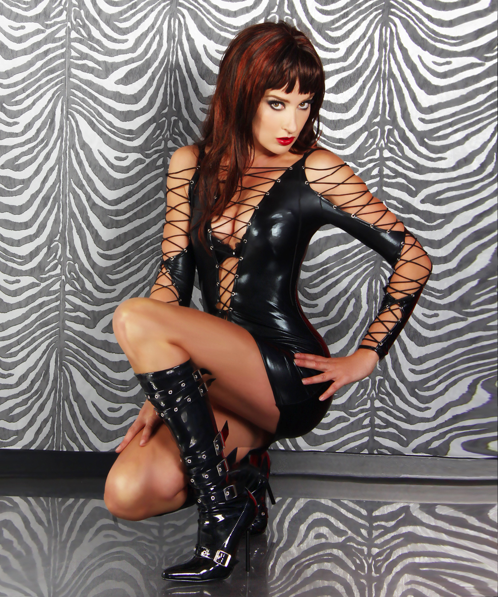 sexiga under bondagesex