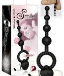 Smile Vibrerande Penisring